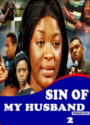 Sin Of My Husband 2