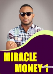MIRACLE MONEY 1