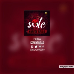 Sote by Korede Bello
