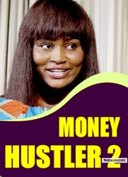 MONEY HUSTLER 2