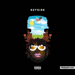 More Life by Burna Boy
