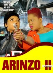 Arinzo 2