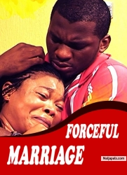 FORCEFUL MARRIAGE