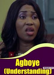 Agboye (Understanding)