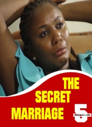 THE SECRET MARRIAGE 5