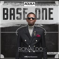 Ronaldo by Base One