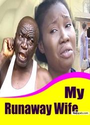 My Runaway Wife