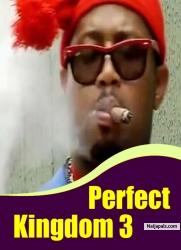 Perfect Kingdom 3