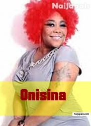 ... Nigerian Nollywood Movies and Ghana Films 2015, 2014, 2013 (Page 3