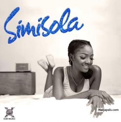 Original Baby (Remix) by Simi ft 2Baba
