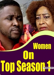 Women On Top Season 1