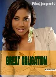Great Obligation 2