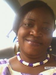 Adesola Adebayo (Iyunade2002)