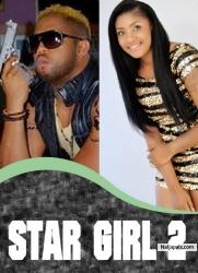 STAR GIRL 2