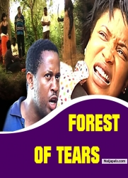 FOREST OF TEARS