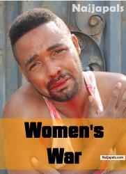 Women's War 2