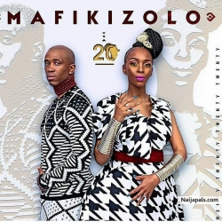 Around The World by Mafikizolo + WizKid + DJ Maphorisa