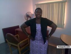 Asabi Adewole  (asabiadewole)