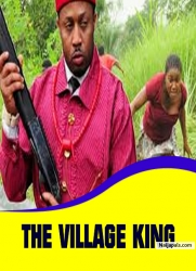 THE VILLAGE KING