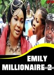 EMILY MILLIONAIRE 2