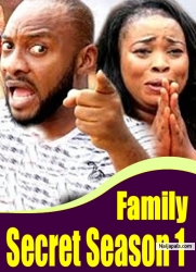 Family Secret Season 1
