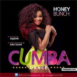 Cumba (Dance) (Prod by Jay Pizzle) by  Honey Bunch
