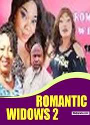 ROMANTIC WIDOWS 2