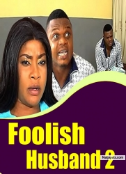 Foolish Husband 2