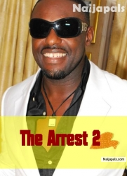 The Arrest 2