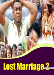 Lost Marriage 2