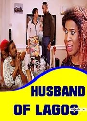 Husband Of Lagos