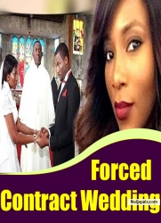 Forced Contract Wedding