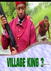 VILLAGE KING 3