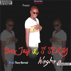 We gbe e by Bee Jay