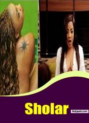 Sholar