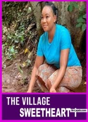 THE VILLAGE SWEETHEART 1