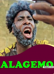 Alagemo