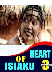 HEART OF ISIAKU 3