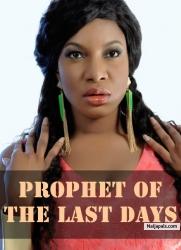 Prophet Of The Last Days 2