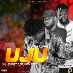 Obianuju by Dj Natural ft Kassidy & Suncool Baba