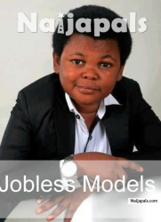 Jobless Models 2