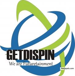 Believe by GETDISPN Gospel House