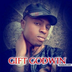 The Icon - Prod by Mista VI by Gift Godwin