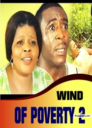 WIND OF POVERTY 2