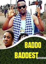 Baddo Badest