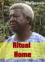Ritual Home