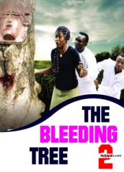 The Bleeding Tree 2