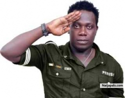 America by Duncan Mighty