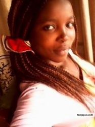Yetunde Odedeyi  (yetundeo15)