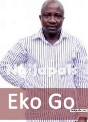 Eko go 2